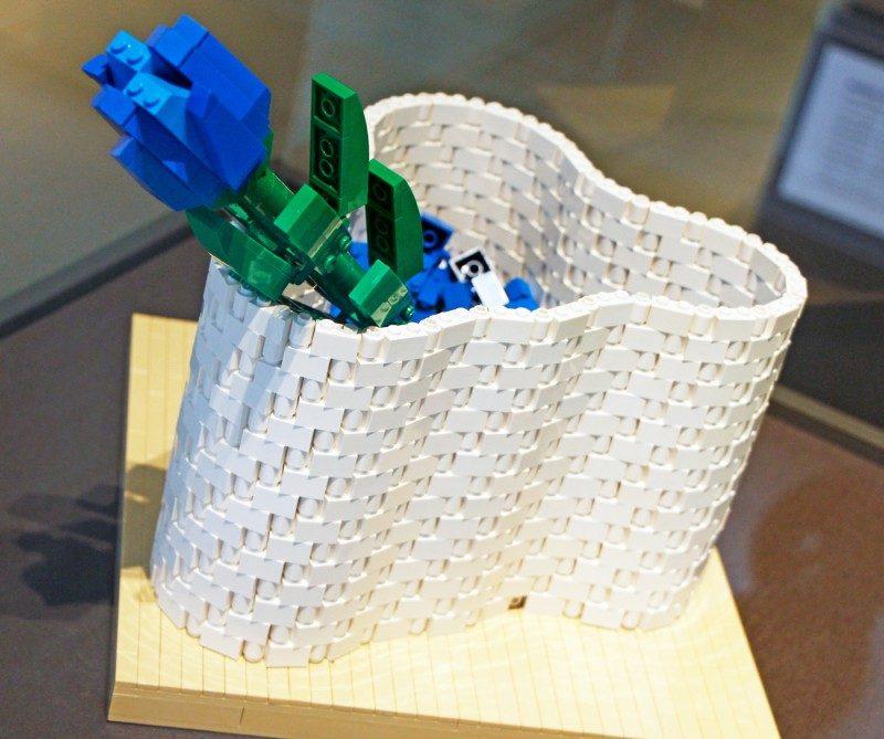vapriikki+lego+aaltomaljakko