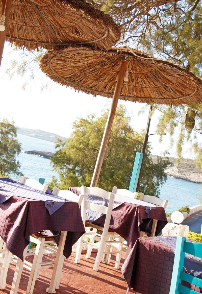crete+restaurant