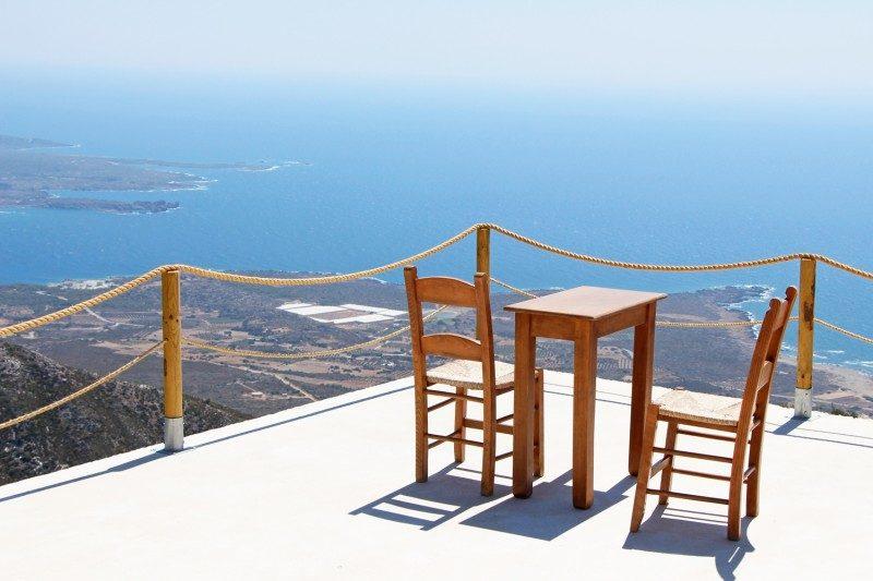 crete+view