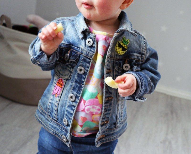 denimjacket+toddler