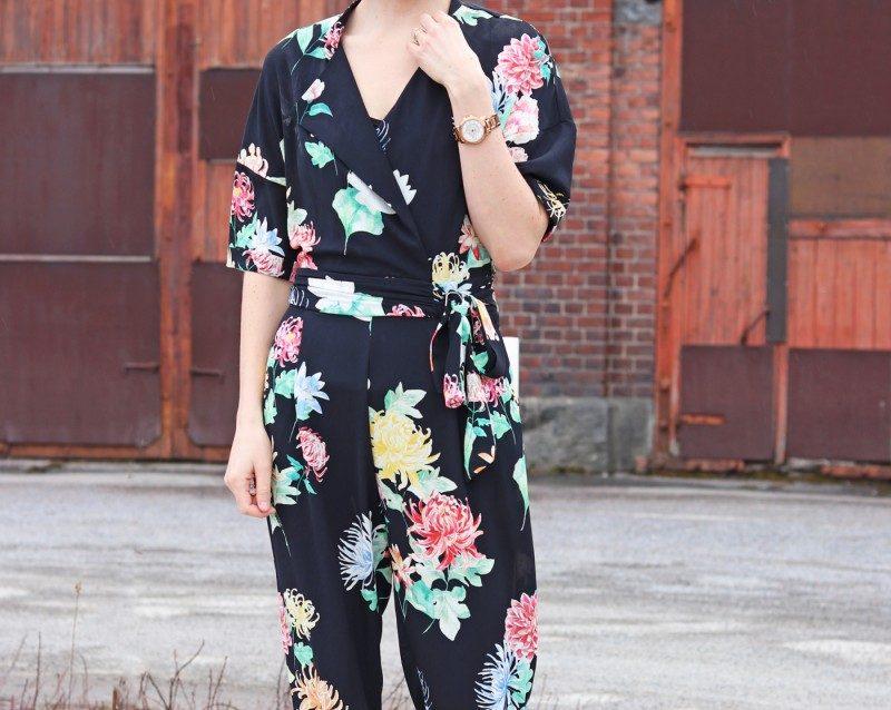 jumpsuit+flowers