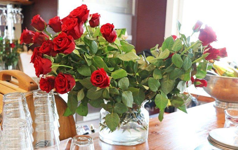 ruusu+vaihmalanhovi