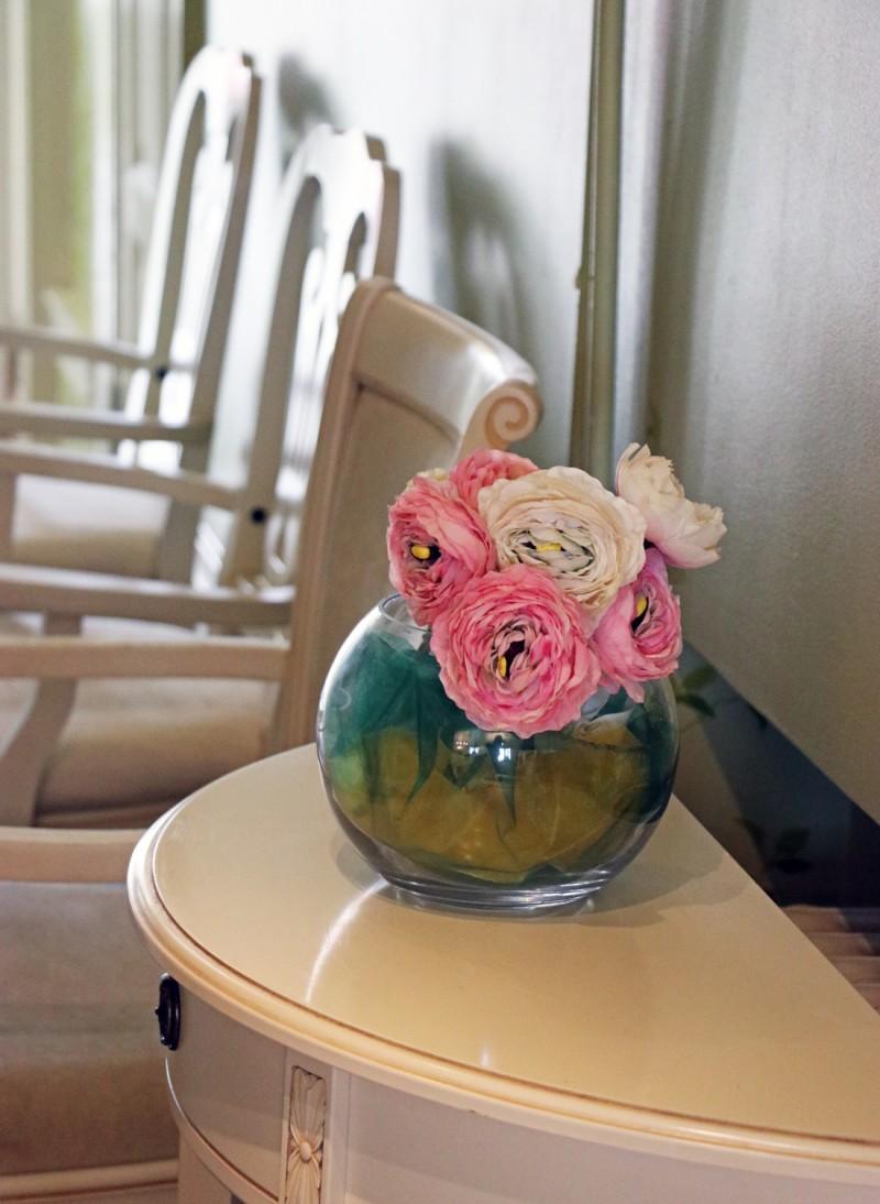 vaihmalanhovi+kukka
