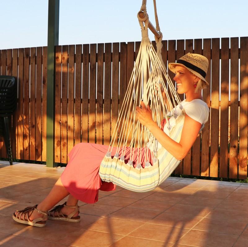 cyherb+hammock