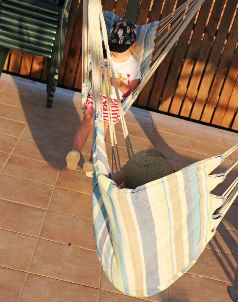 cyherbia+hammock