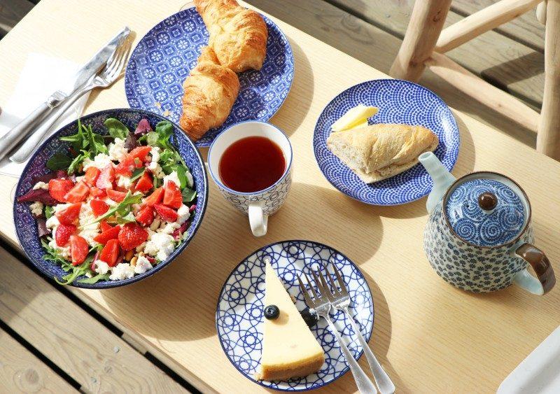 lillan+tampere+food