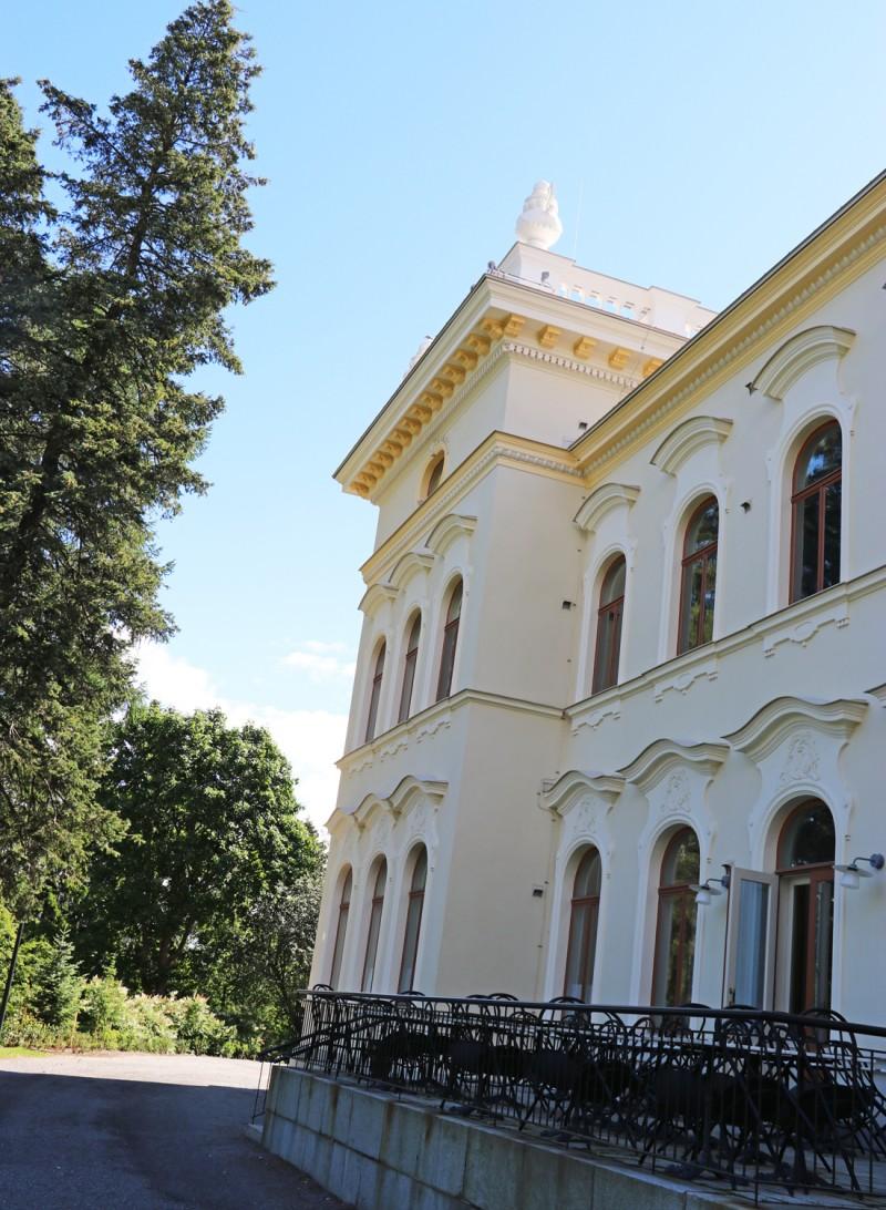 milavida+museo