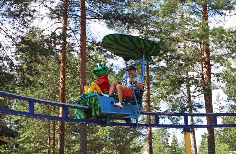tykkimäki+huvipuisto3