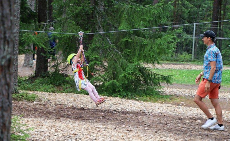 tykkimäki+seikkailupuisto2
