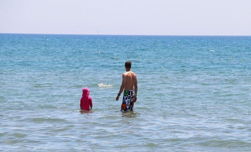 vinkit+larnaka+beach