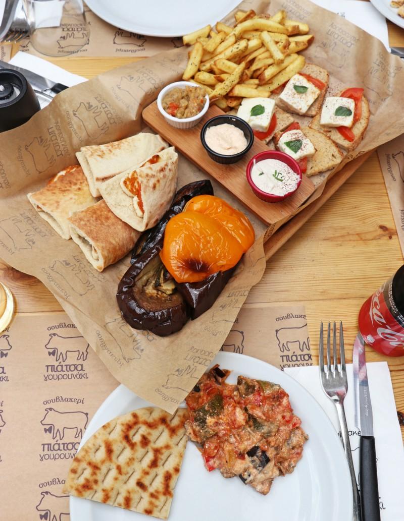 vinkit+nikosia+food
