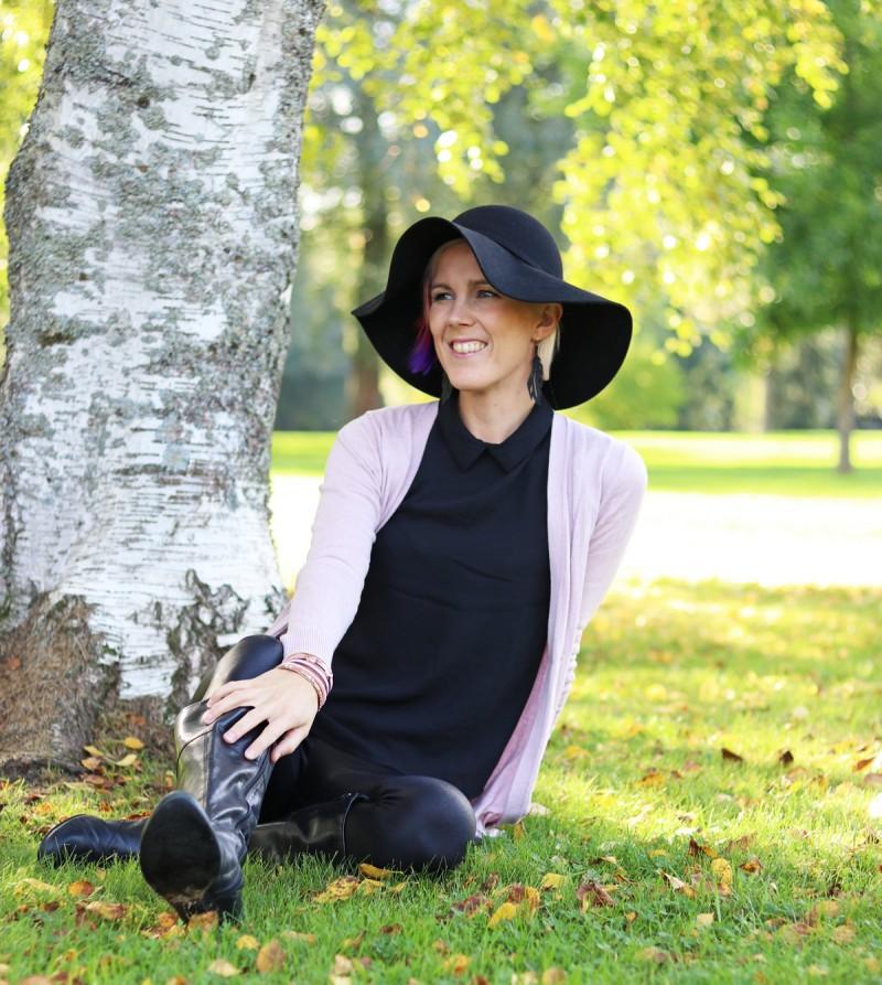 autumn+hat