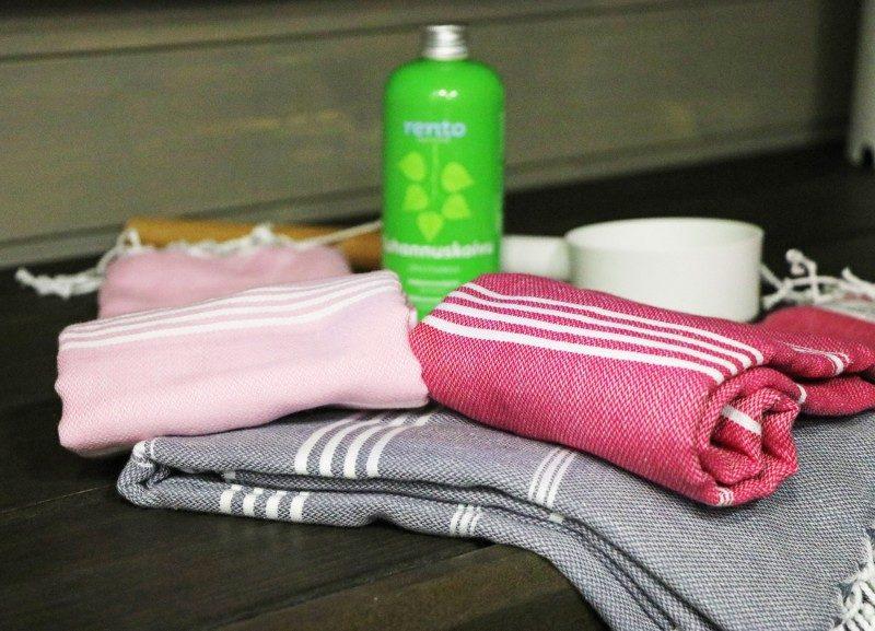 hamam+pyyhe+sauna