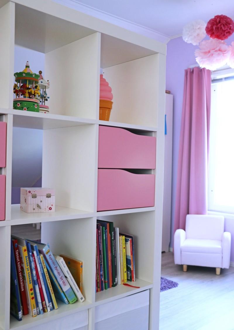 lastenhuone+jollyroom
