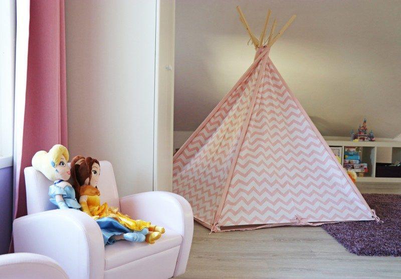 lastenhuone+nojatuoli+jollyroom