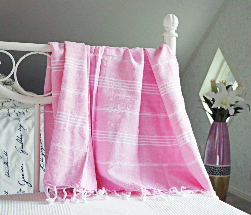 lina+hamam+pyyhe