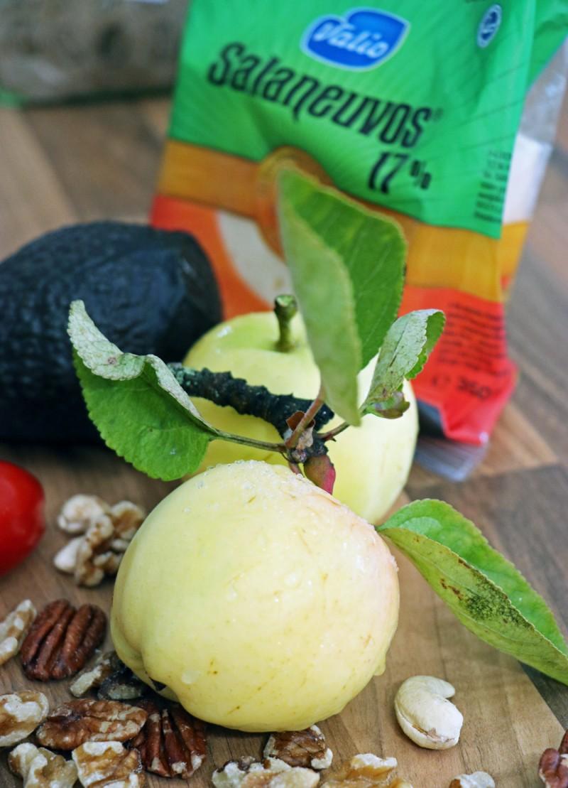 omena+salaneuvos