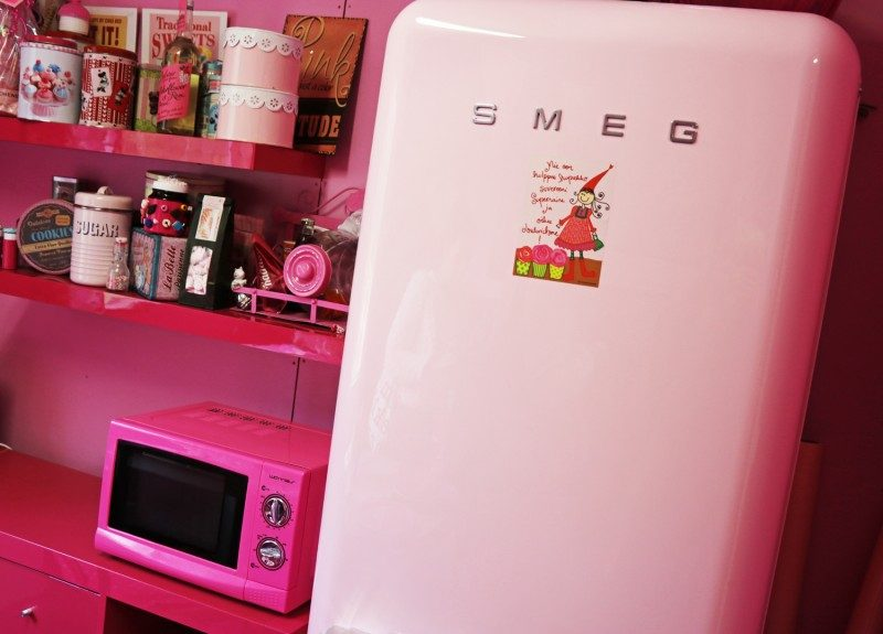semg+pink