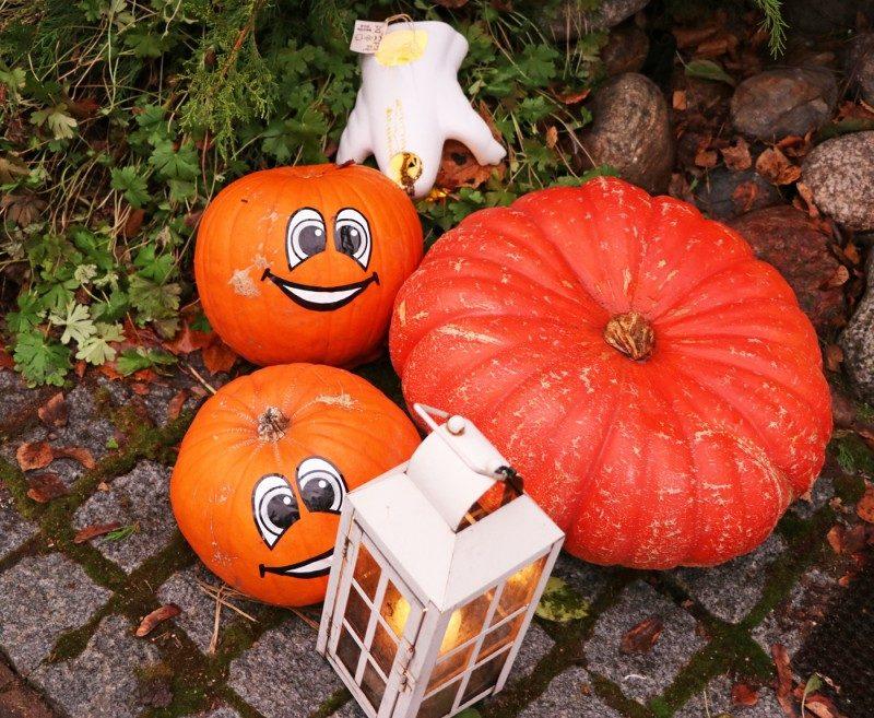 halloween+kurpitsa