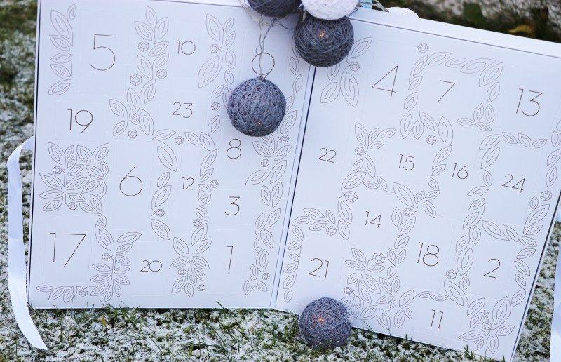 joulukalenteri+lumene