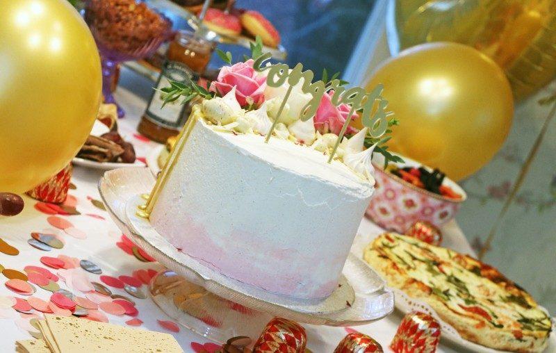 pilvilinnanleipomo+kakku