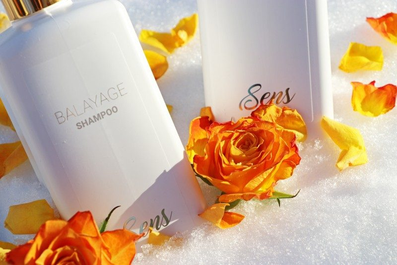 sens+balayage+shampoo