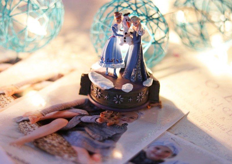 ifolor+joulukorttikuvaus+frozen