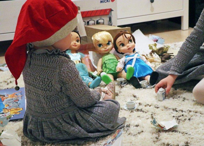 joulu+nuket