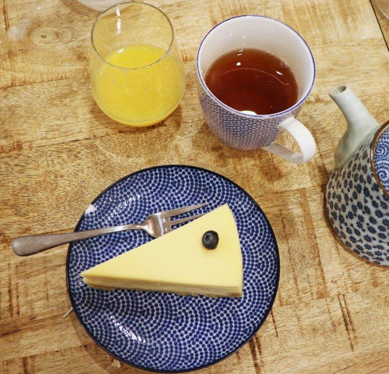 lillan+cafe+viinikka+teeleidi