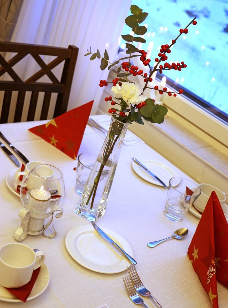 ravintolaanna+joulu