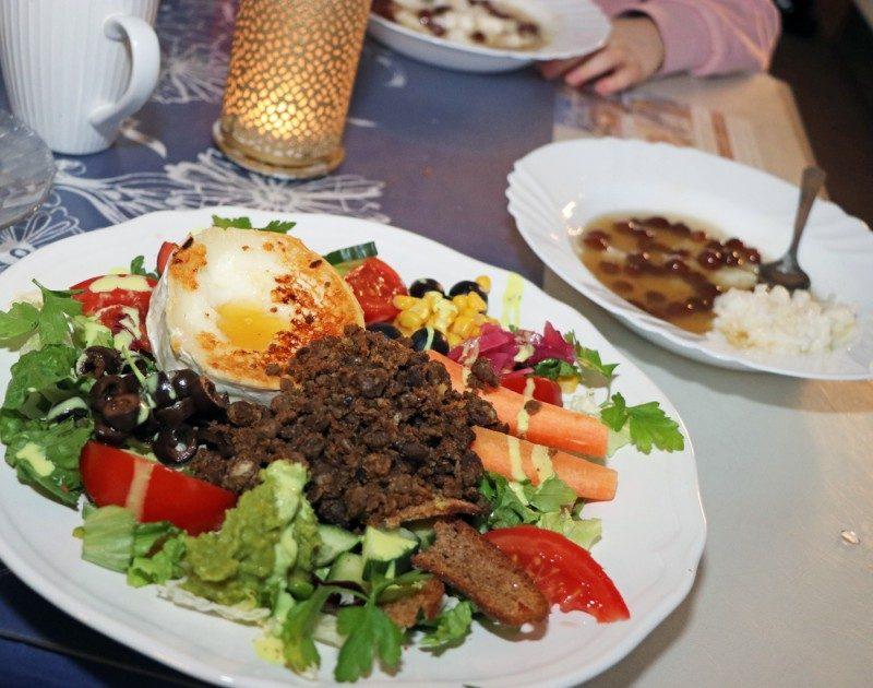 tallipiha+kahvila