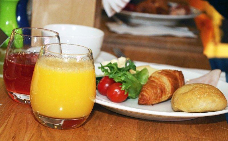 aamiainen+trattoria
