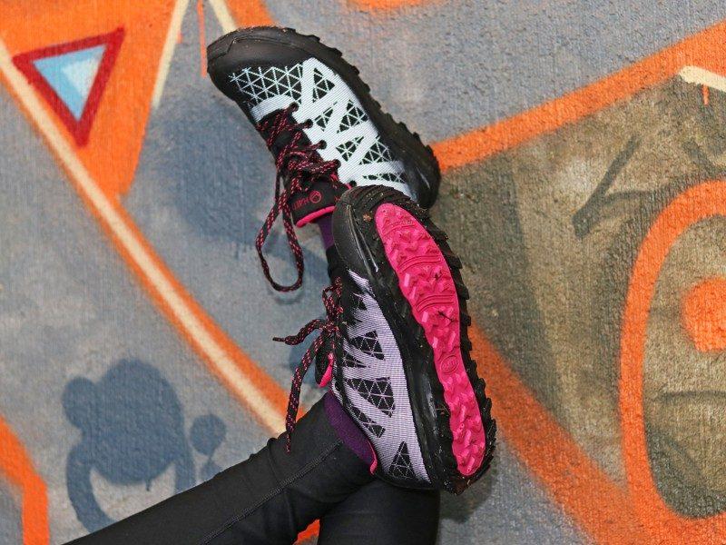halti+shoes