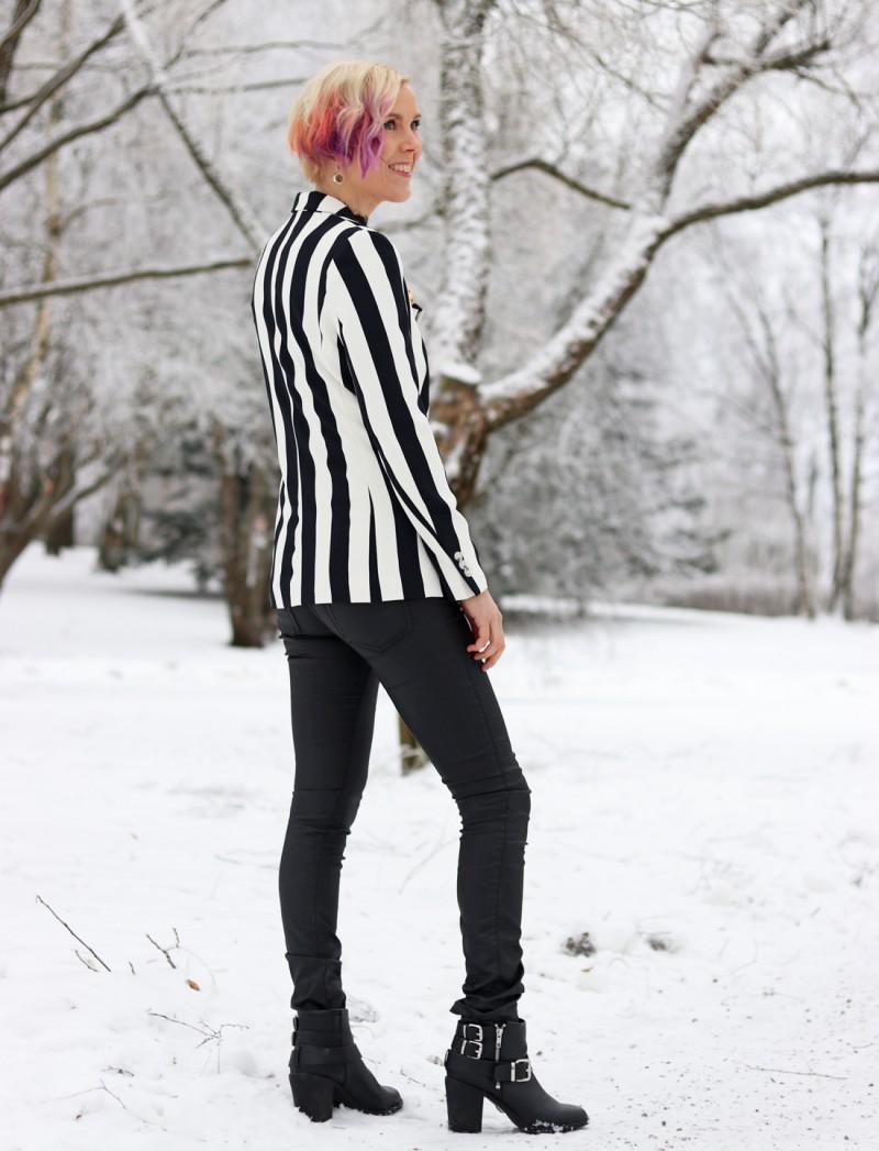 hm+stripes