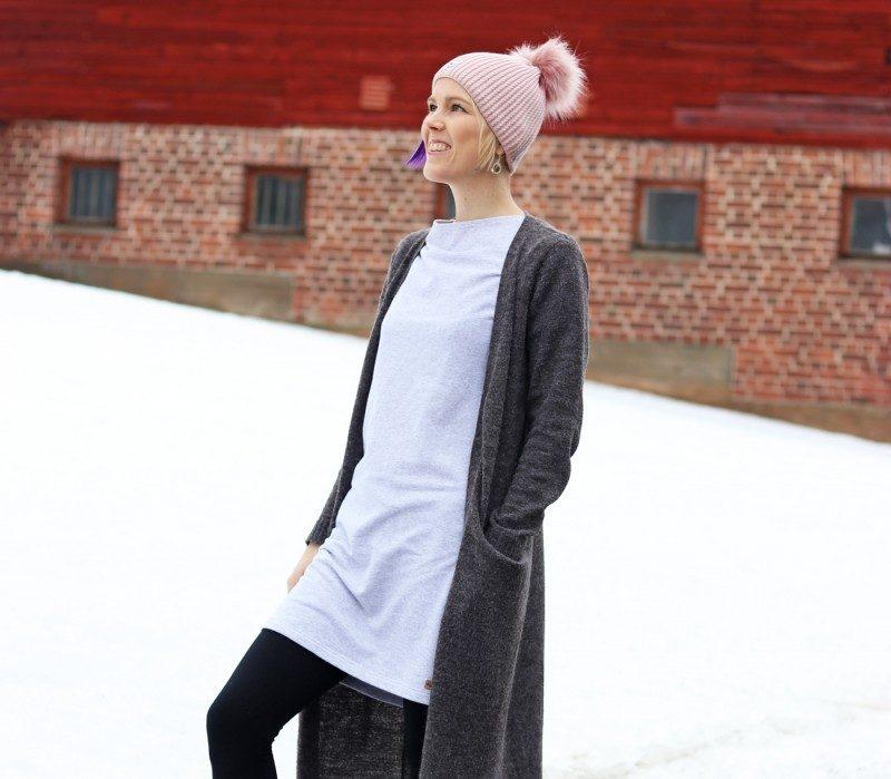 pura+finland+dress