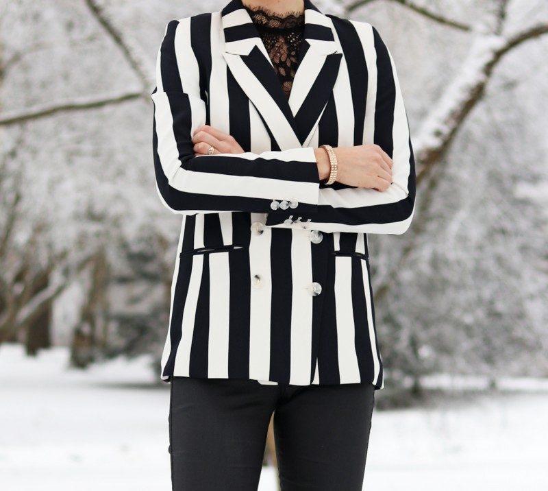 stripes+ss18
