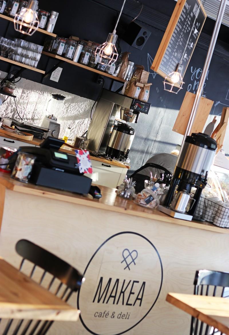 makeacafe+kahvila+sotkamo
