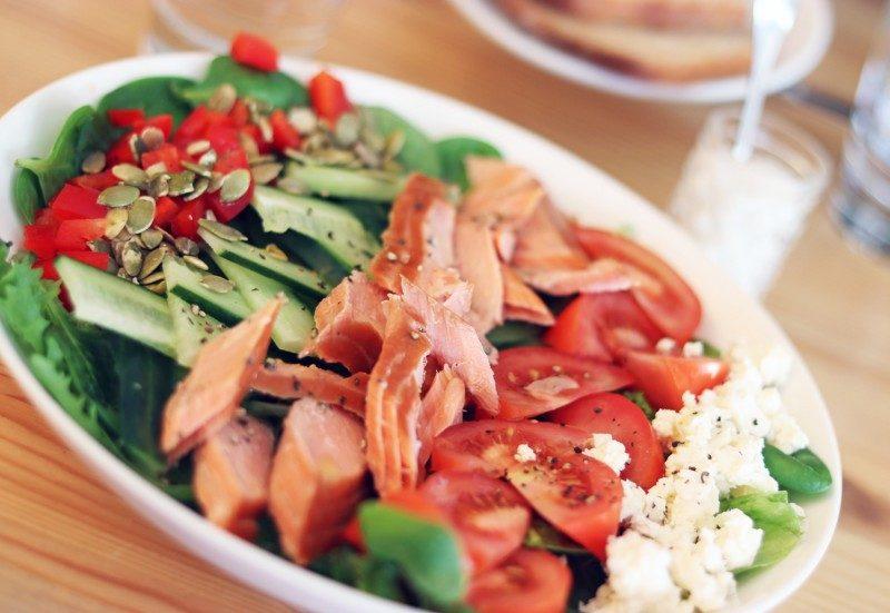 makeacafe+vuokatti+salaatti