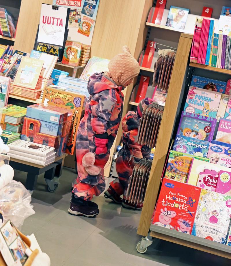 suomalainenkirjakauppa+lapset