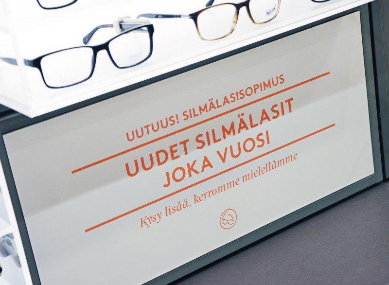 synsam+silmälasisopimus
