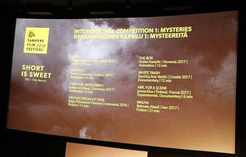 tff+kansainvälinenkilpailu