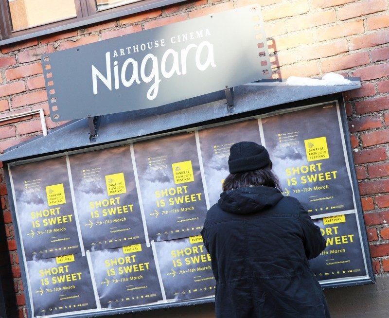tff+niagara+ad