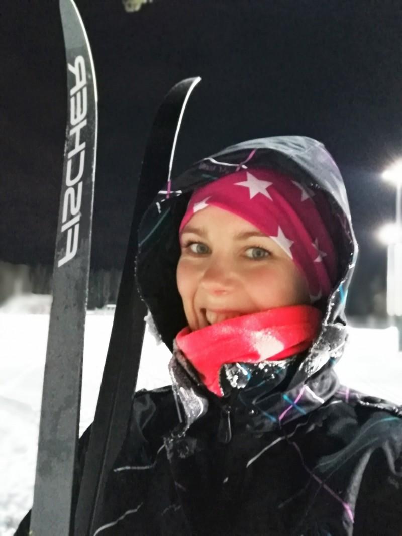 urheilu+hiihto
